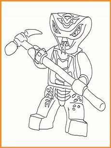 Ninjago Malvorlagen Zum Ausdrucken Pdf Malvorlagen Ninjago Anacondrai Ausmalbilder Zum Ausdrucken