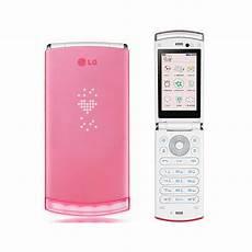 Lg Phone Light Lg Gd580 Lollipop 3mp Led Light European 2g 3g Flip