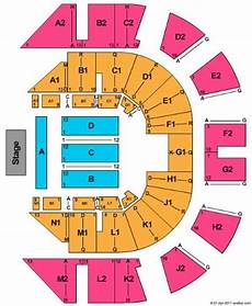 Memorial Chart Memorial Hall Tickets And Memorial Hall Seating Chart