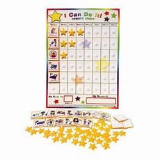 Where Can I Buy A Reward Chart Kenson Parenting Solutions Quot I Can Do It Quot Reward Chart