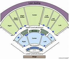 Hollywood Casino Amphitheatre St Louis Mo Seating Chart Jeff Beck Maryland Heights Tickets 2017 Jeff Beck