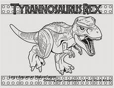 Jurassic World Malvorlagen Gratis Jurassic Park Coloring Pages Ideas Whitesbelfast