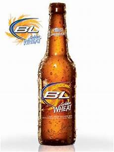 Cheap Bud Light 15 Good Cheap Beers Thestreet