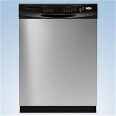 Whirlpool Dishwasher Clean Light Fixed Appliance Quot Clean Light Quot Issue With Whirlpool