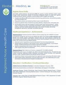 Entry Level Rn Resume Entry Level Nurse Resume Sample Sample Resumes