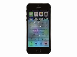 Image result for Apple iPhone 5S Verizon