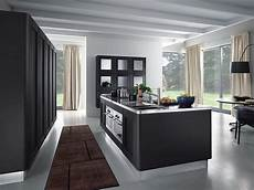contemporary kitchen design ideas tips 33 simple and practical modern kitchen designs