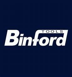 Binford Werkzeug by Binford Tools Shirt Bustedtees