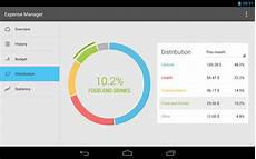 Monthly Expense Manager Expense Manager Android Apps On Google Play