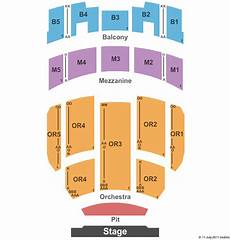 Rp Funding Center Lakeland Seating Chart Youkey Theatre Rp Funding Center Seating Chart Amp Maps