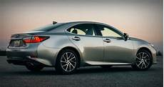 lexus 2019 es 350 colors 2019 lexus es 350 sedan colors release date changes