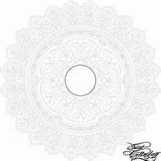 Arabische Muster Malvorlagen Hochzeit Die 19 Besten Bilder Desen Islamische Kunst