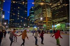 Park In Philly With Lights 20 Merry Ways To Spend Your Holiday Nights In Philadelphia