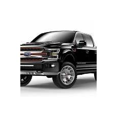 2019 ford harley davidson truck for sale 2019 ford f150 harley davidson grey tuscany the fast
