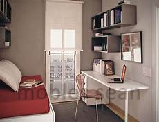 Bedroom Ideas For Small Rooms Space Saving Designs For Small Rooms