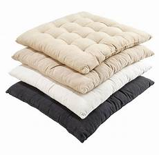 materasso basso plat cuscino materasso basso lino h 4 2 x w 40 x l 40 cm