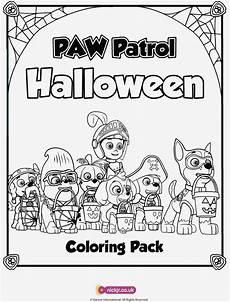 paw patrol zum ausmalen frisch 30 inspirierend paw patrol