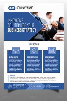 Corporate Flyer Designs Corporate Business Flyer Designs Oodles Themes