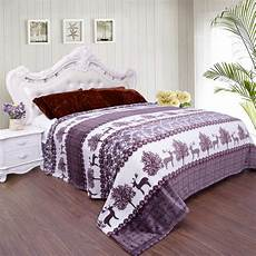 buy lightweight plush fleece soft warm cozy throw