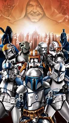 Malvorlagen Wars Clone Wars Wars The Clone Wars Wallpapers 63 Images