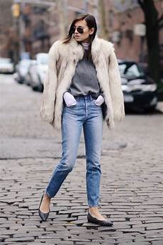 fashion coats for 12 affordable faux fur winter coats to keep you warm and