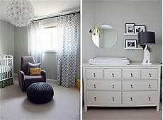 Baby Girl Room Light Fixtures Ikea Ceiling Light Fixture Nursery Pinterest Dark