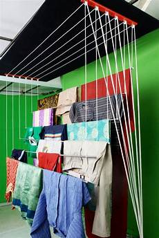 clothes drying hanger egg cloth drying hanger cloth drying hanger hyderabad india