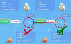 Pokemon Go Stardust Trade Cost Chart Trading Tips How To Maximize Candy Gains From Trading
