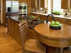 kitchen photos with island 72 luxurious custom kitchen island designs page 12 of 14