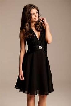 black clothes black cocktail dress picture collection dressedupgirl