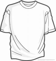 T Shirt Malvorlagen Kostenlos Pdf Sch 246 N T Shirt Malvorlagen Kostenlos Top Kostenlos
