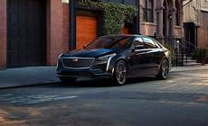 2020 cadillac lineup everything you need to about the 2020 cadillac models
