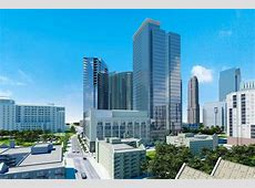 Address Many Common Commercial Real Estate Problems With