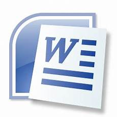 Downloads Word Microsoft Office Word 2007 Update Free Download And