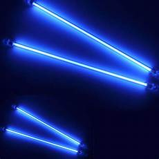 Blue Underbody Light Kit 6 Quot 12 Quot Car Blue Undercar Underbody Neon Kit Lights Ccfl