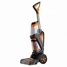 bissell proheat 2x revolution upright cleaner 1548