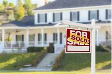 Listing A Home For Sale The Paint Color That Can Sell Your House For 6 000 More