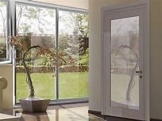 porte ingresso con vetro porta d ingresso acustica blindata in acciaio e vetro