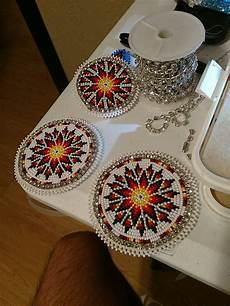 pin by michael pilant on choctaw beadwork indian