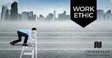 Define Work Ethic What Does Work Ethic Mean Wehelpcheapessaydownload Web