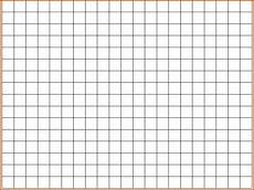 Squared Paper Printable Graph Paper Pdf Template A4 Amp Large Catchy
