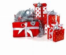 weihnachtsgeschenke ideen neues aus eugendorf