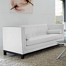 modern sofas ibiza white sofa eurway furniture