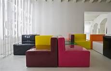 living divani cabrio sofas from living divani architonic