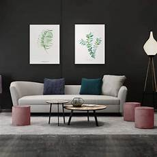 Living Room Top 9 Features For Living Room Furniture 2020 Photos