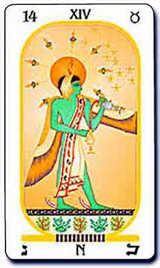 Brotherhood Of Light Egyptian Tarot Meanings Skydin Com