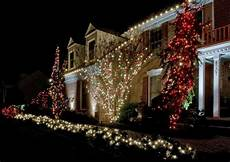 Lakewood Ranch Christmas Lights Christmas Lights Installation We Offer Holiday And Event
