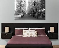 for 300 bedroom sets black headboard
