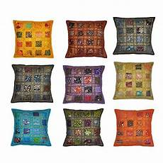 decorative sofa pillows