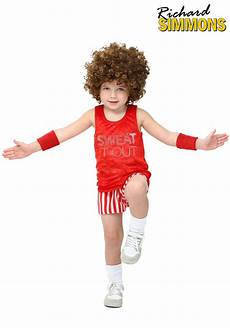toddler workout clothes toddler workout costume
